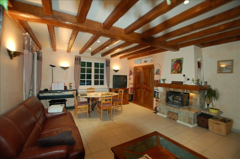Vente maison / villa Marcq 399 000€ - Photo 8