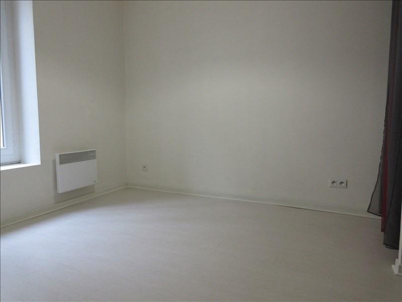 Rental apartment Voiron 628€ CC - Picture 3