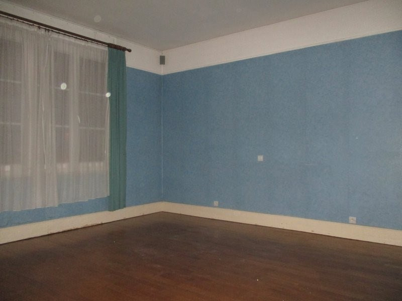 Vente maison / villa Villers cotterets 210500€ - Photo 4