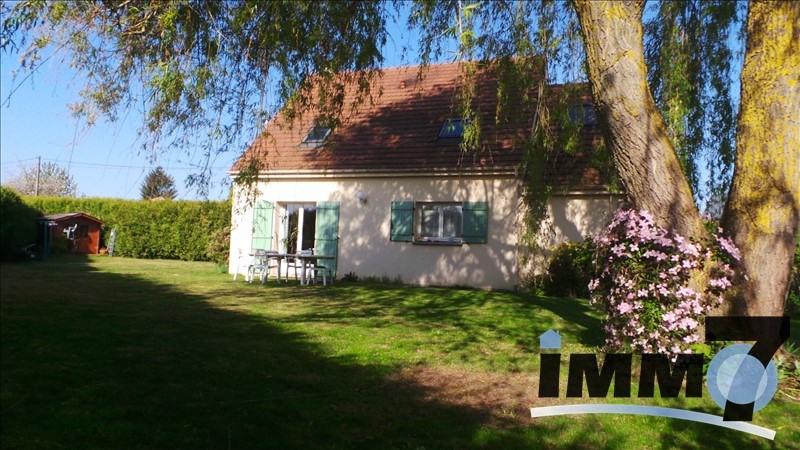 Sale house / villa La ferte sous jouarre 238000€ - Picture 1