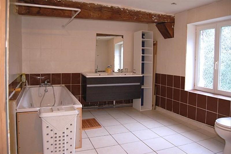 Vente maison / villa La ferte sous jouarre 139000€ - Photo 5