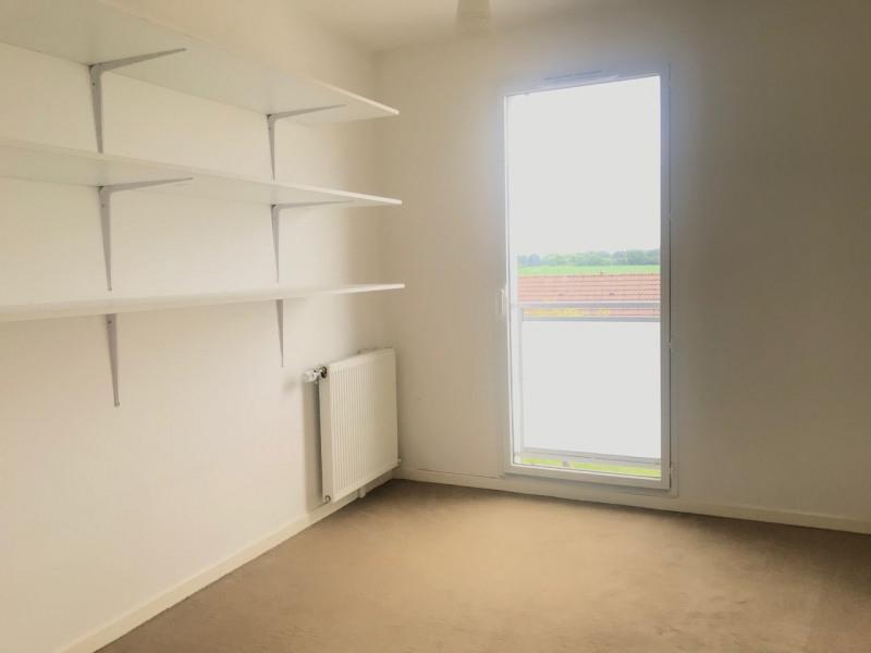 Rental apartment Brétigny-sur-orge 1000€ CC - Picture 5