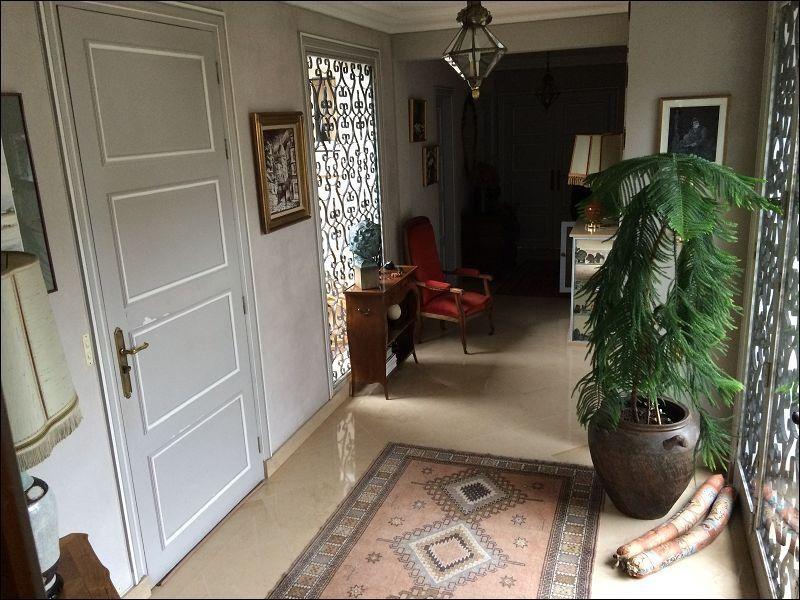 Vente maison / villa Juvisy sur orge 525000€ - Photo 4