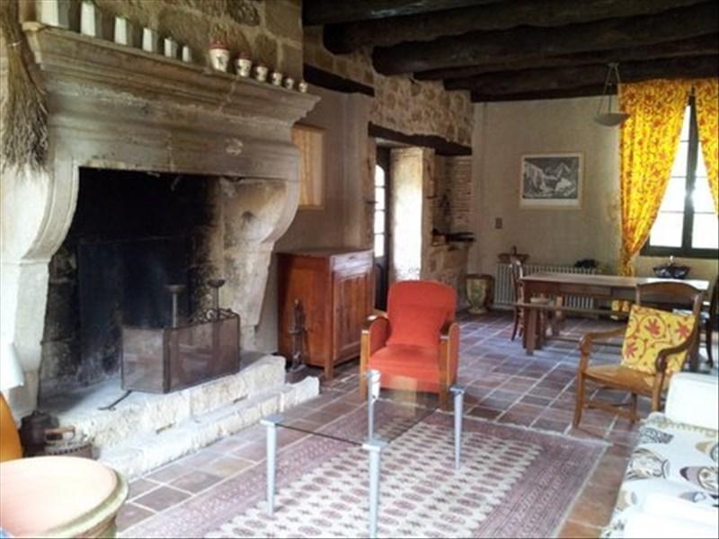 Vente de prestige maison / villa Laroque timbaut 462000€ - Photo 2