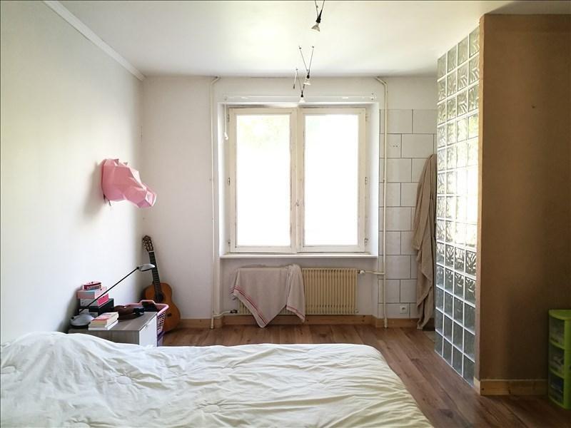 Sale house / villa Brest 227900€ - Picture 6
