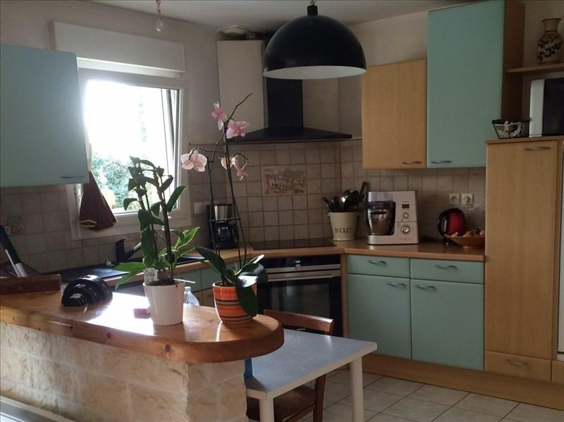 Vente maison / villa Caen 316000€ - Photo 2