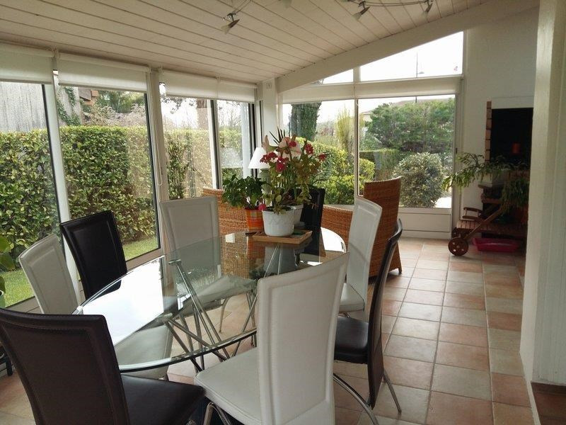 Sale house / villa Foulayronnes 205000€ - Picture 2