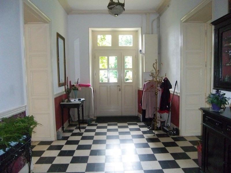 Vente de prestige maison / villa Château-d'olonne 644450€ - Photo 2