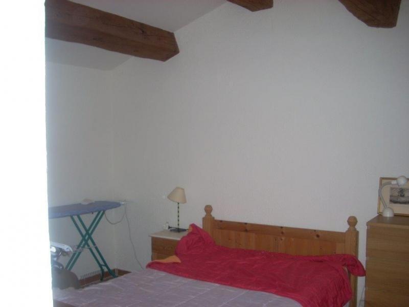Sale house / villa Claviers 249000€ - Picture 5