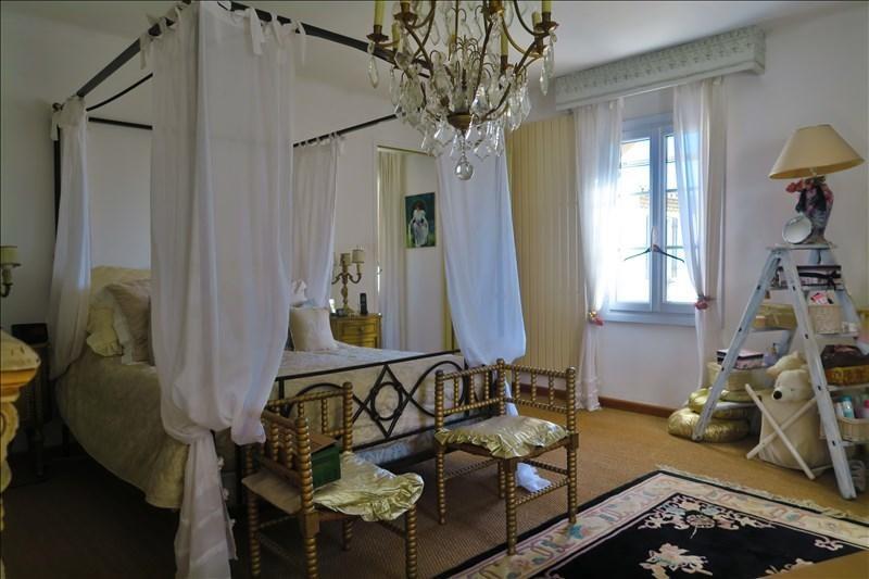 Vente de prestige maison / villa Lambesc 895000€ - Photo 3