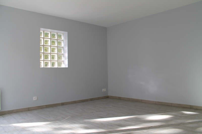 Location appartement Andresy 850€ CC - Photo 3
