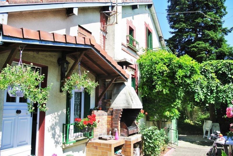 Sale house / villa St prix 320000€ - Picture 1