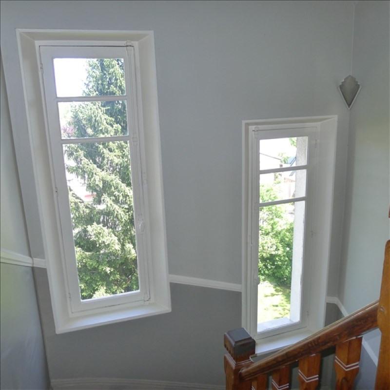 Immobile residenziali di prestigio casa Orleans 679000€ - Fotografia 9