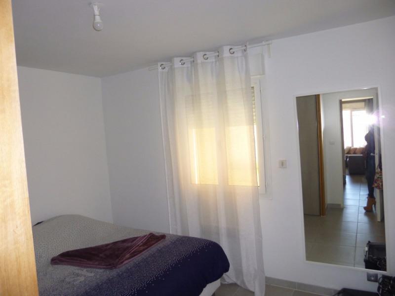 Rental apartment Althen des paluds 558€ CC - Picture 9