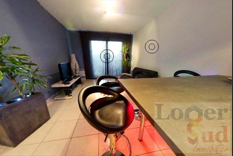 Produit d'investissement appartement Montpellier 186000€ - Photo 5