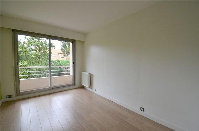 Sale apartment Croissy sur seine 625000€ - Picture 4