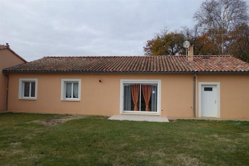 Verhuren  huis Realmont 745€ CC - Foto 8