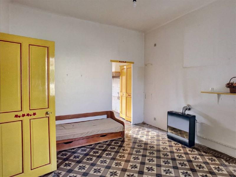 Sale house / villa Avignon 160500€ - Picture 2