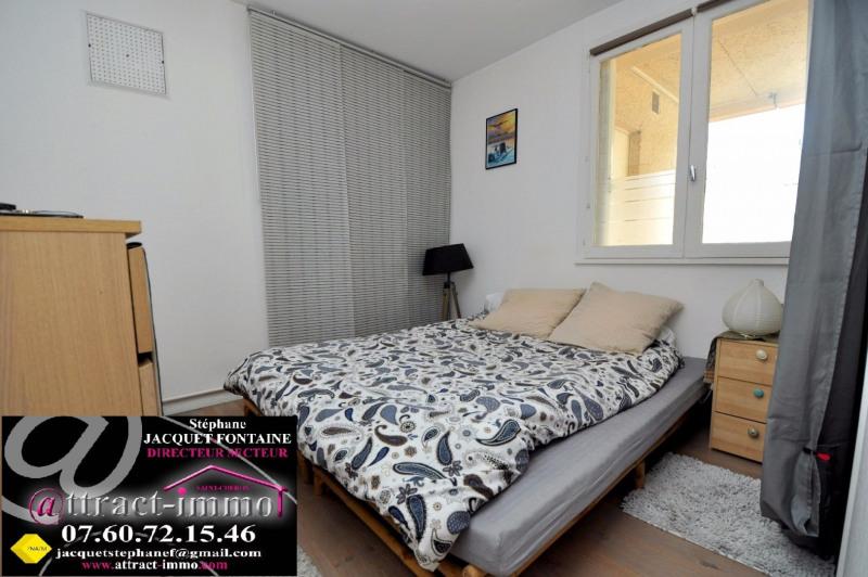 Vente appartement Montigny le bretonneux 189000€ - Photo 5