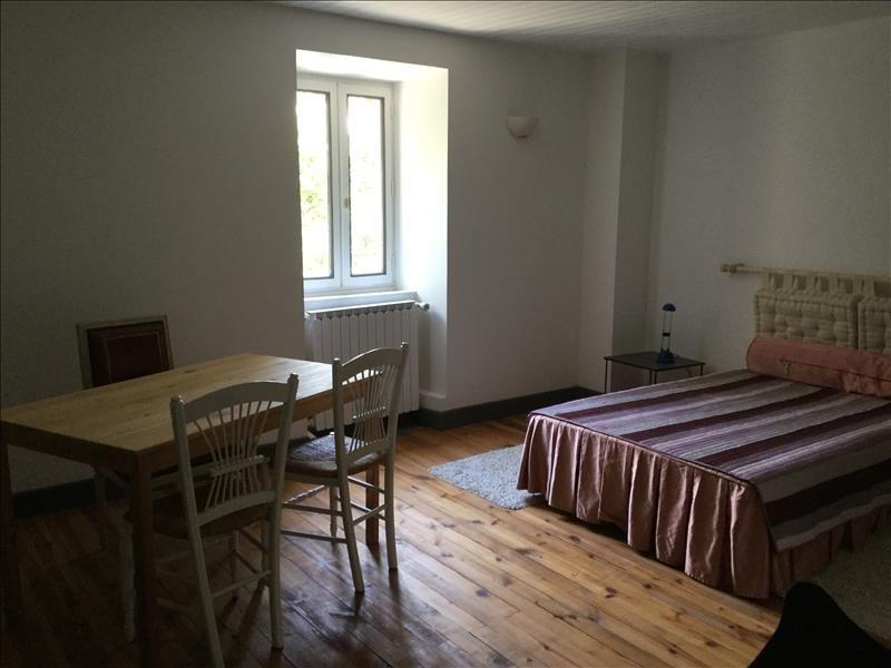 Venta  casa Tain l hermitage 399000€ - Fotografía 7