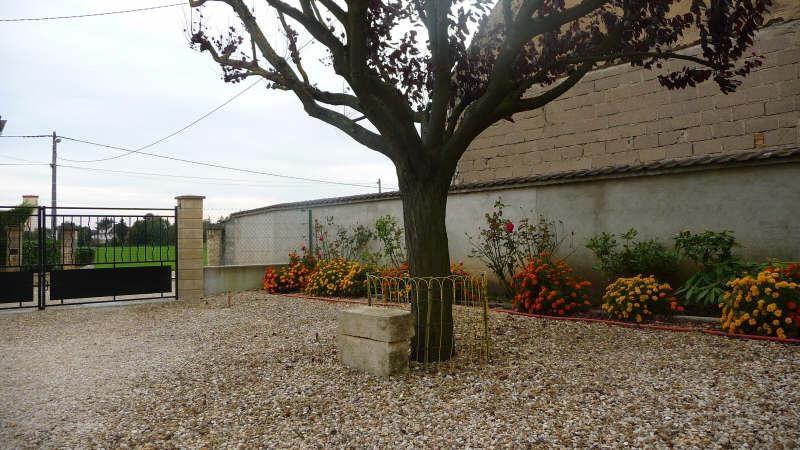 Life annuity house / villa St jean de losne 79000€ - Picture 4