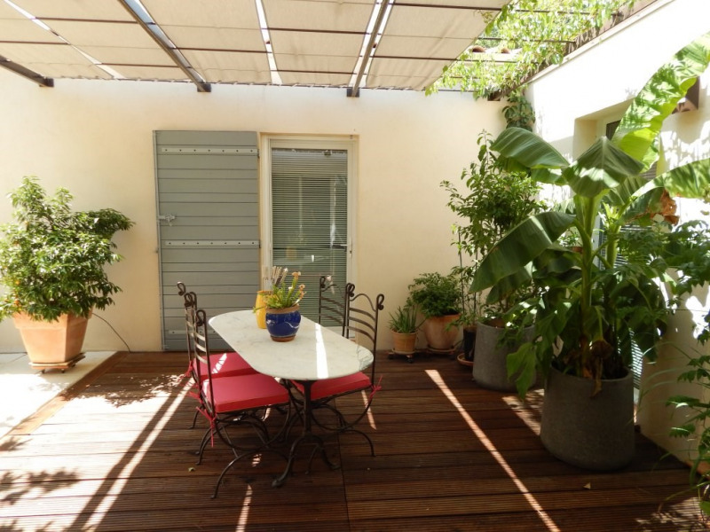 Vente maison / villa Salernes 488250€ - Photo 14