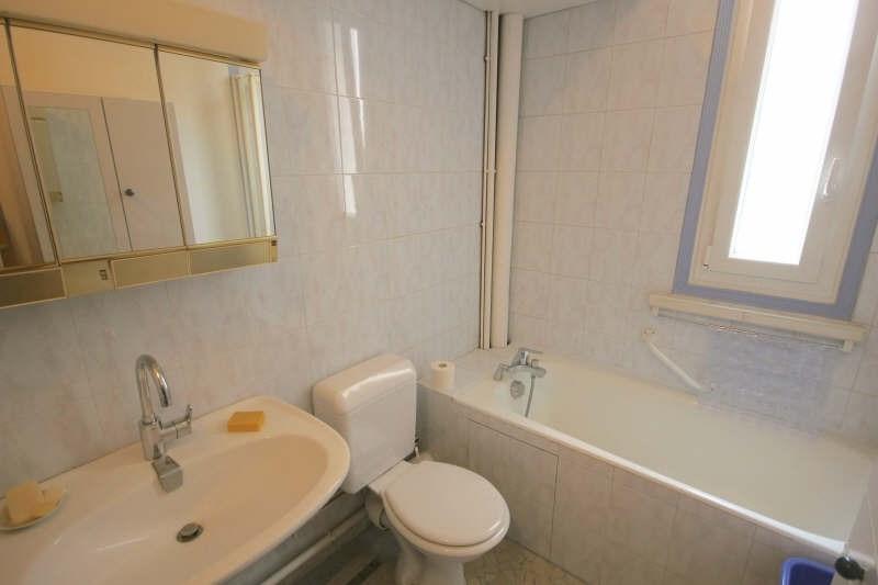 Sale apartment Villers sur mer 170400€ - Picture 8
