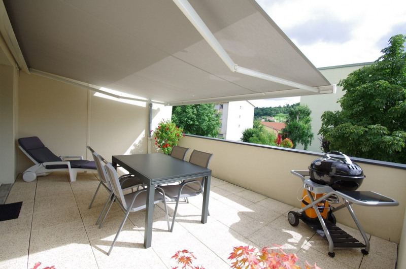 Vente appartement Brives charensac 204 750€ - Photo 11