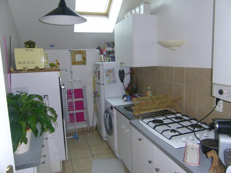 Vente appartement Poissy 230000€ - Photo 3