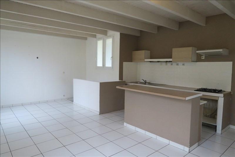 Vente maison / villa Royan 199400€ - Photo 3