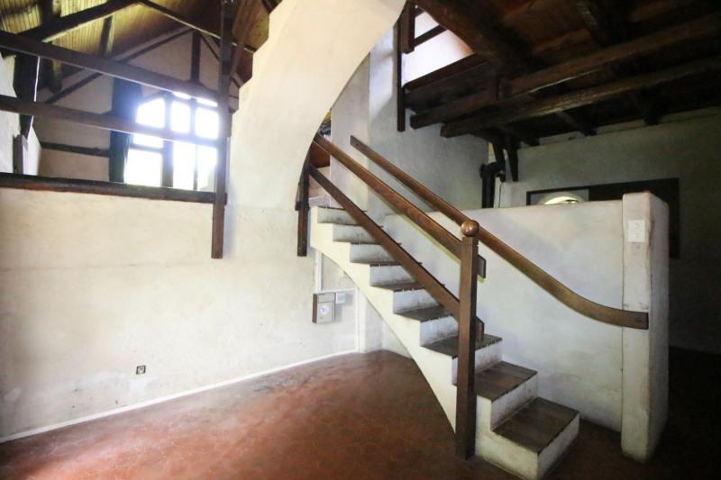 Sale house / villa Laval 269000€ - Picture 24