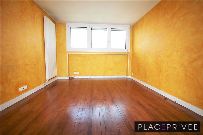 Vente appartement Nancy 135000€ - Photo 7