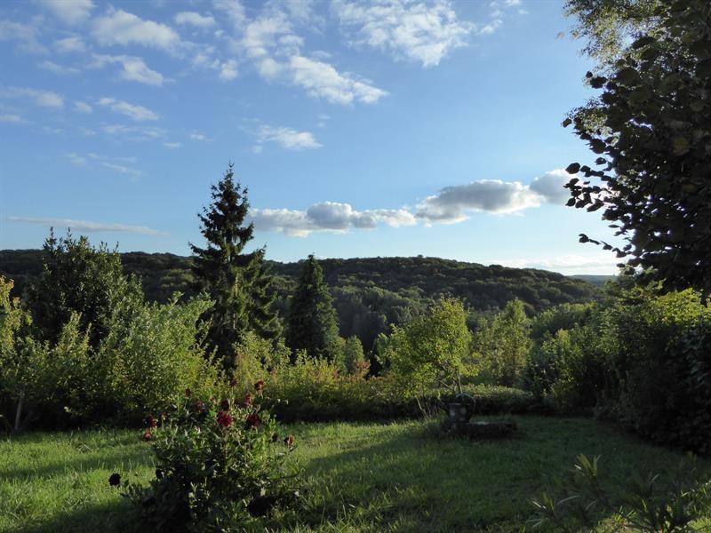 Vente maison / villa Puiseux-en-retz 245000€ - Photo 9