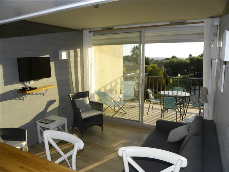 Vente appartement Bandol 217 000€ - Photo 6