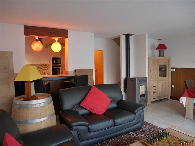 Vente maison / villa Perpignan 243000€ - Photo 2
