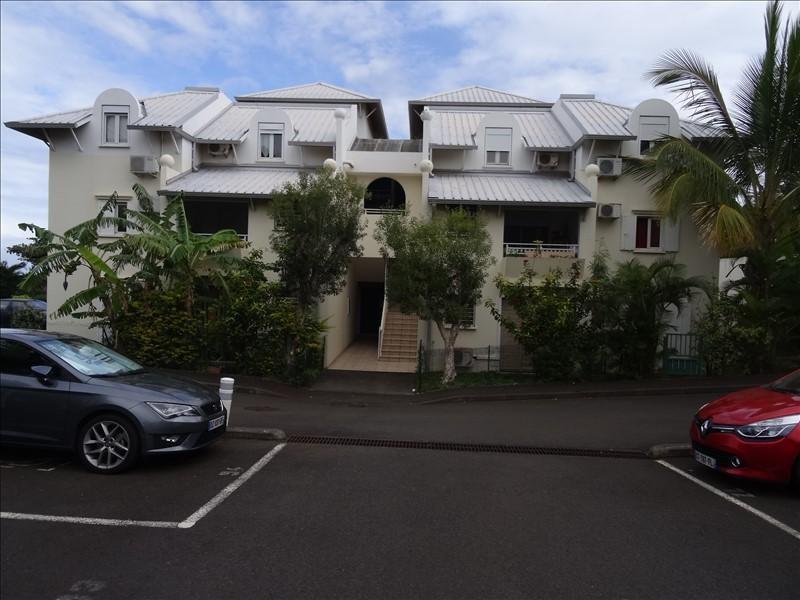 Venta  apartamento St pierre 124000€ - Fotografía 3
