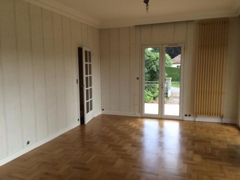 Rental house / villa Condat sur vienne 1000€ CC - Picture 4