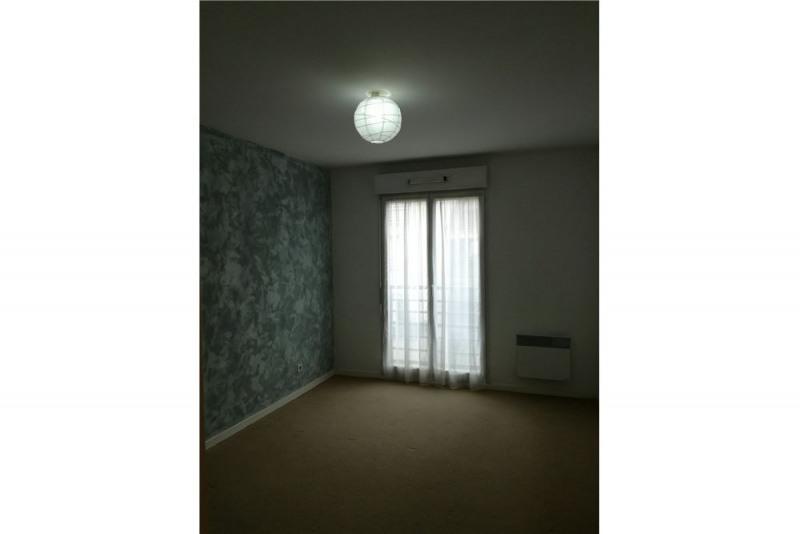 Vente appartement Saint-germain-lès-corbeil 220000€ - Photo 12