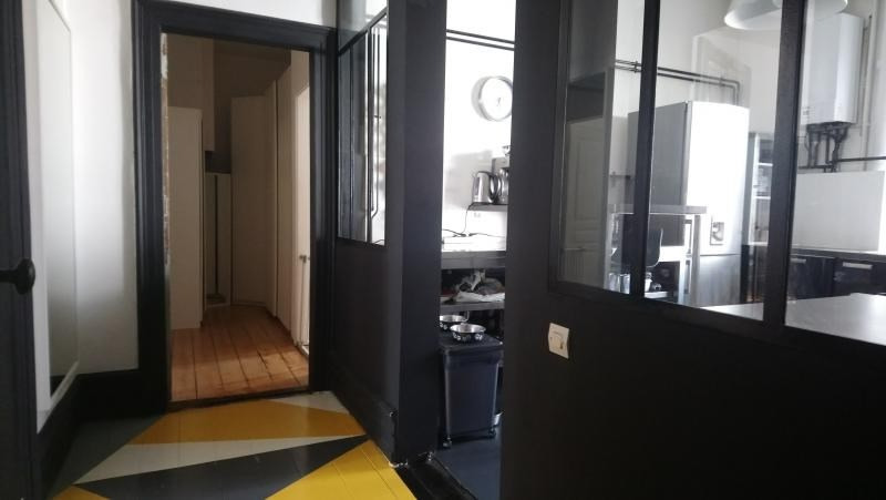 Vente appartement Strasbourg 328 600€ - Photo 3