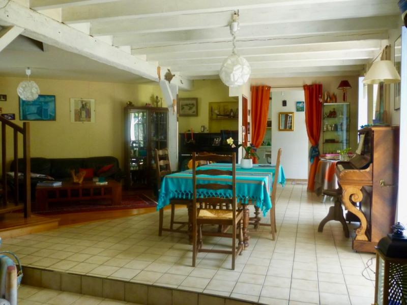 Vente de prestige maison / villa Nantes 641700€ - Photo 4