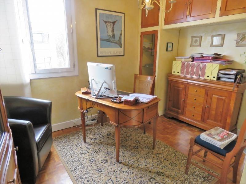 Vente appartement Bagneux 310000€ - Photo 7