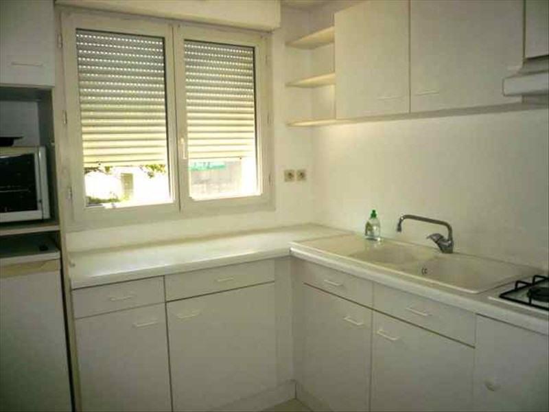 Vente appartement St nazaire 55640€ - Photo 7