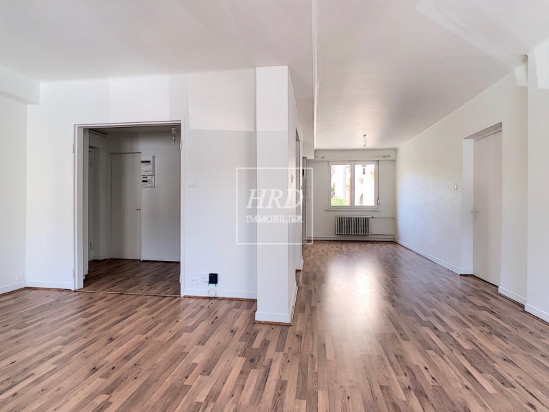 Location appartement Strasbourg 970€ CC - Photo 7