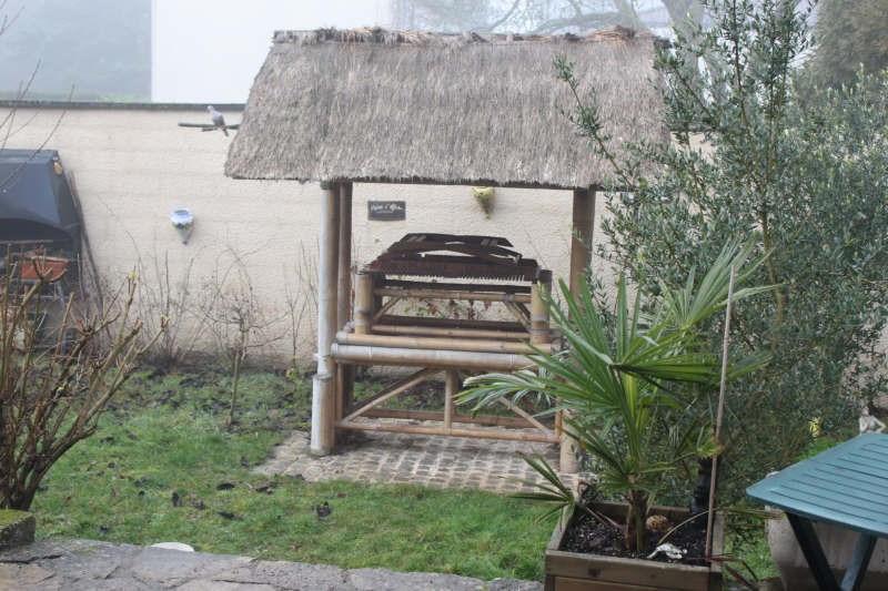 Sale house / villa La chapelle en serval 324000€ - Picture 8