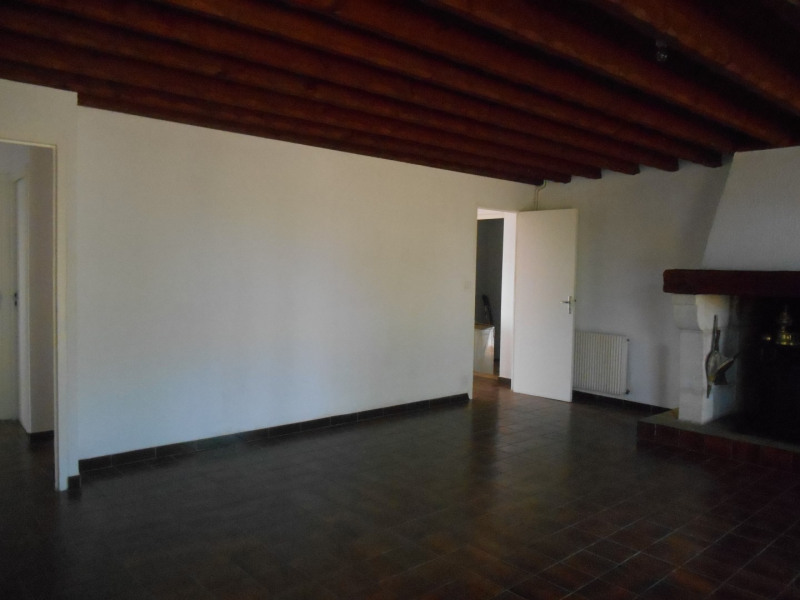 Rental house / villa Portets 990€ CC - Picture 3