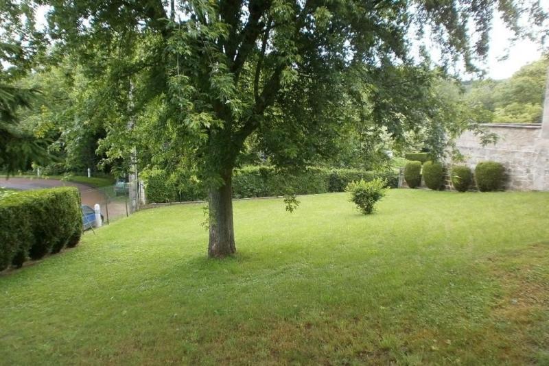 Vente maison / villa Villers cotterets 170000€ - Photo 8