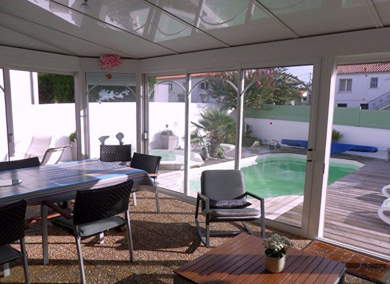 Sale house / villa Royan 332 000€ - Picture 3