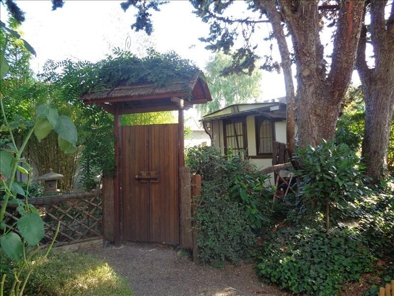 Vente maison / villa Les clayes sous bois 590000€ - Photo 6