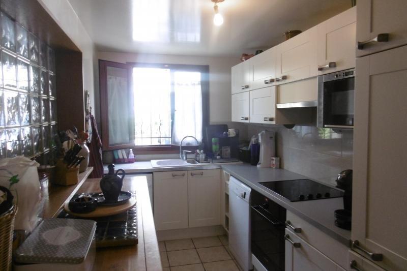 出售 住宅/别墅 Noisy le grand 319000€ - 照片 3
