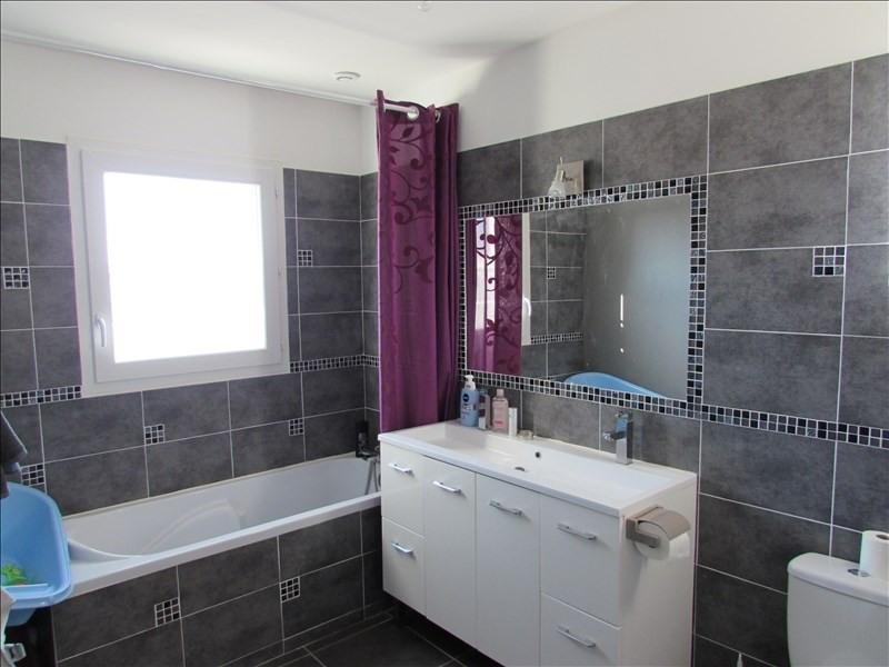 Sale house / villa Beziers 269000€ - Picture 6